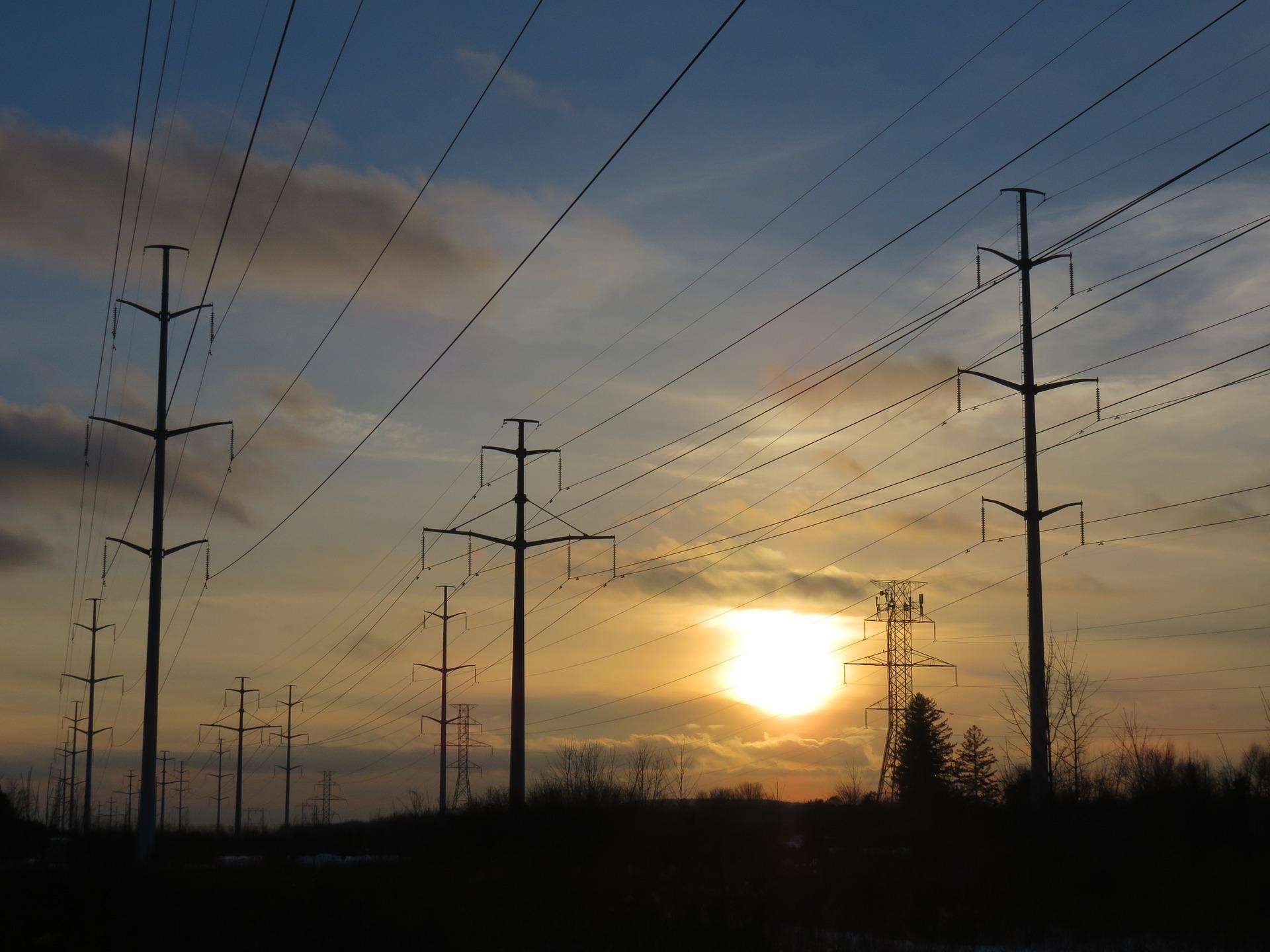 La energía de fusión una de las mejores alternativas de energía